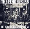 Fenders 55